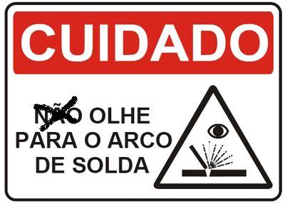 nao_olhe_para_o_arco_da_solda1