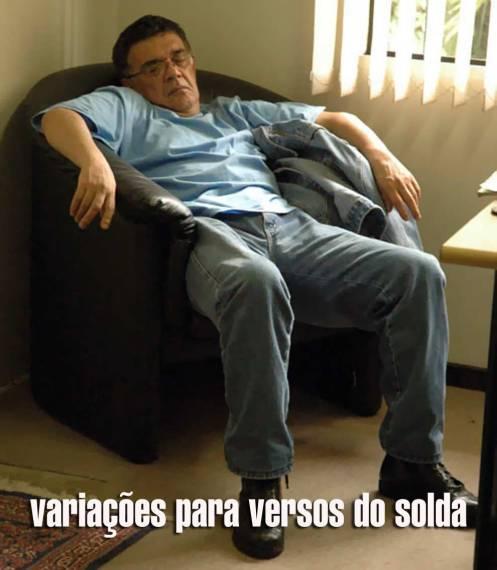 33solda_dormindo
