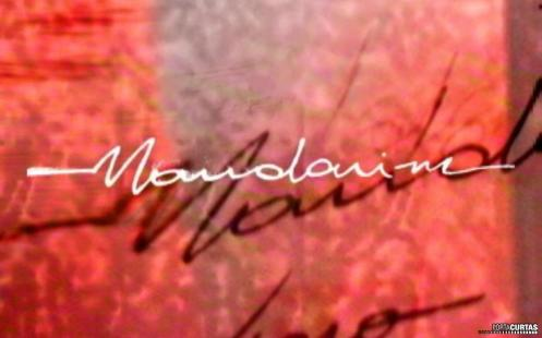 mandarim 1