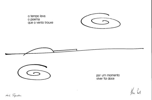 Poema1 - Copy
