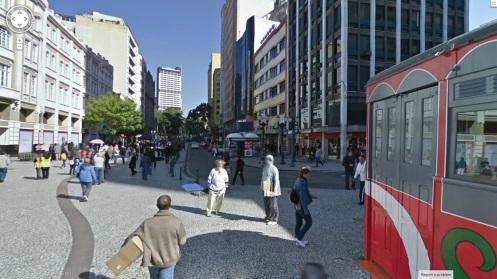 pla street view 1