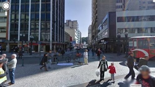 pla street view 2