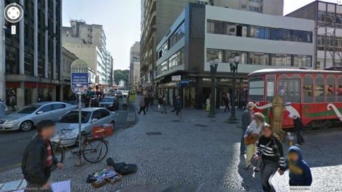 pla street view 3