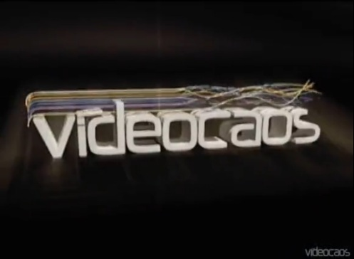 videocaos