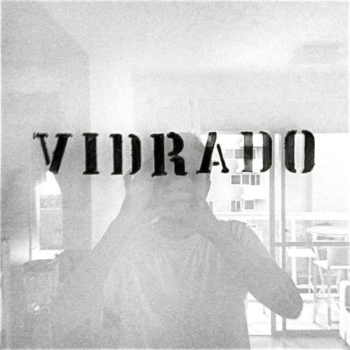 leogaede_vidrado5