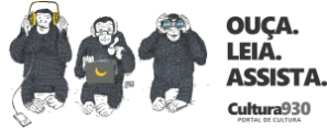 3macacos_com_slogan_e_logo-300x119