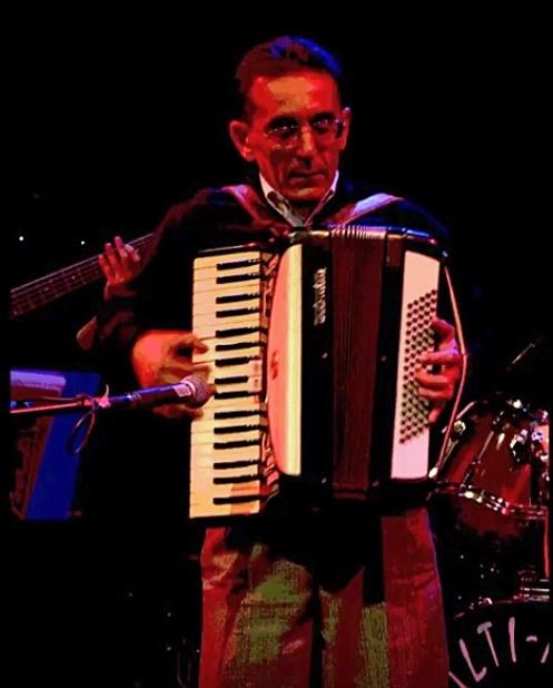 José Alexandre Saraiva.jpg